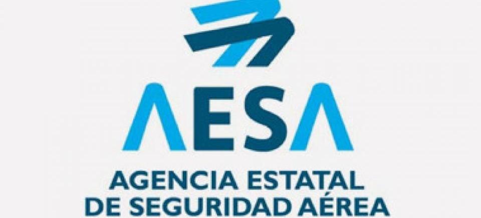 Normativa para drones en España