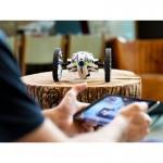 6 consejos para comprar un drone
