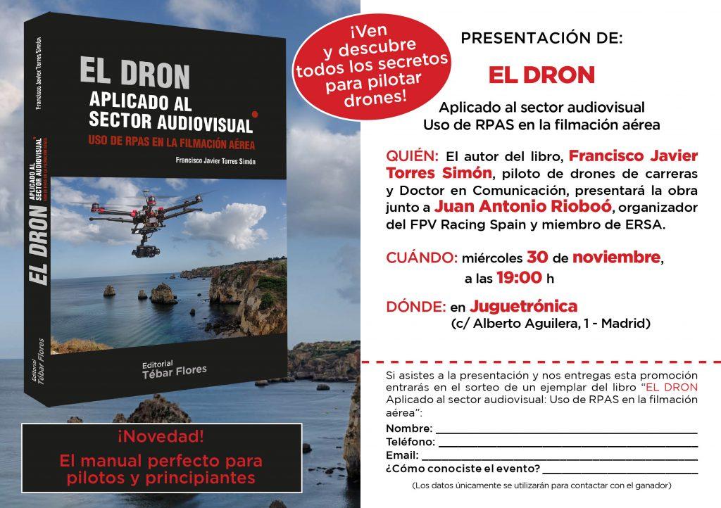 dron_presentacion_sorteo-1