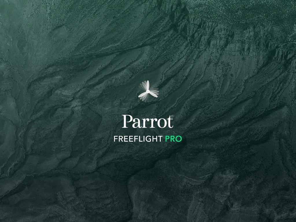 FREEFLIGHT PRO 5