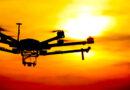 Nuevos Cursos de Piloto de Drones