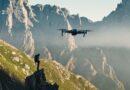 Nuevo DJI Air 2S: el equilibrio «dronizado»