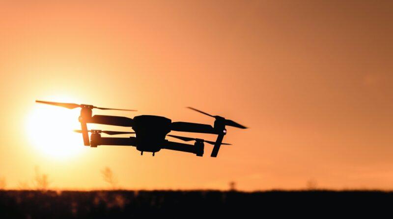 Conversión de certificados de pilotos UAS/drones